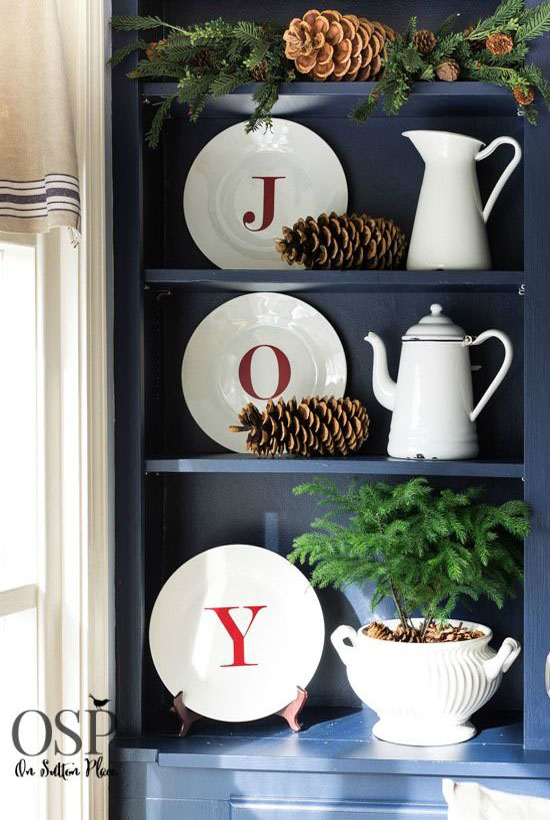 christmas-kitchen-decorating-ideas-30