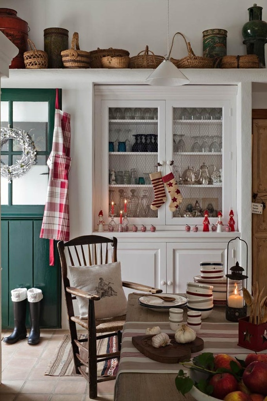 christmas-kitchen-decorating-ideas-5