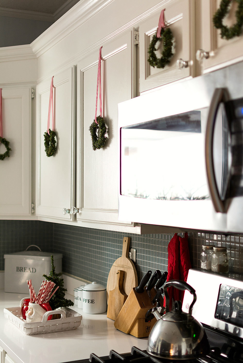 christmas-kitchen-decorating-ideas-6