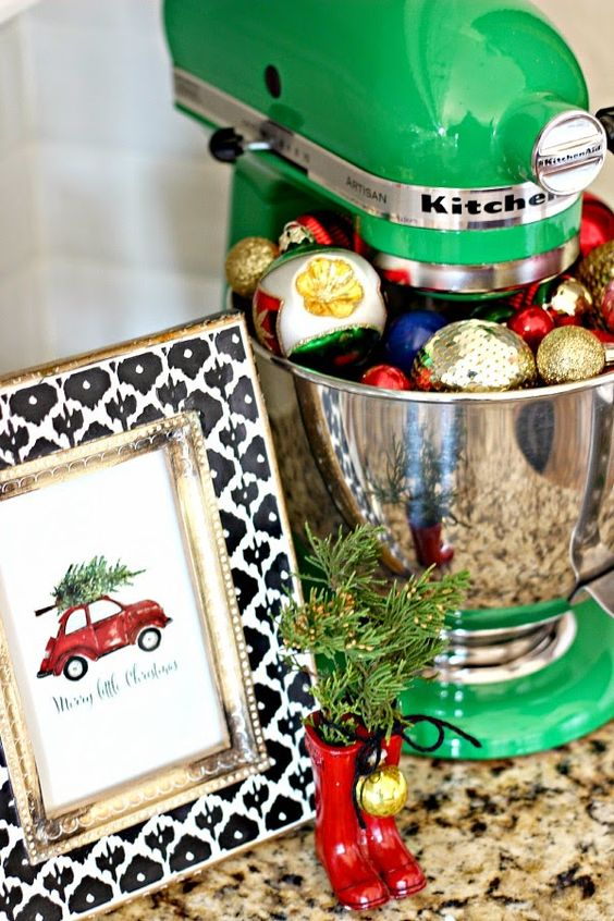 christmas-kitchen-decorating-ideas-7