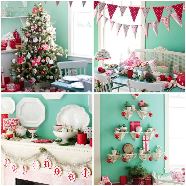 christmas-kitchen-decorating-ideas-9