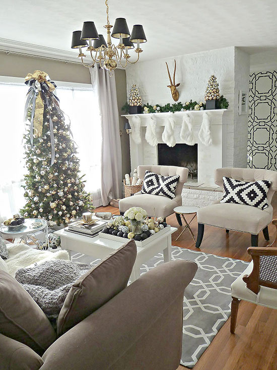 christmas-living-room-decoration-ideas-10