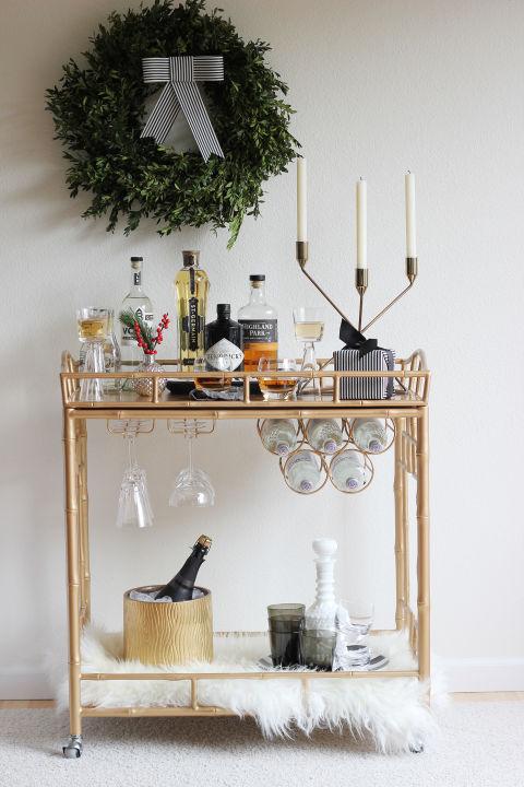 christmas-living-room-decoration-ideas-19