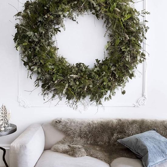 christmas-living-room-decoration-ideas-2