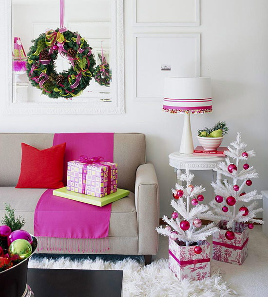 christmas-living-room-decoration-ideas-20