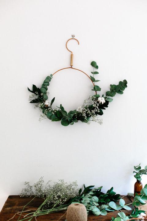 christmas-living-room-decoration-ideas-24