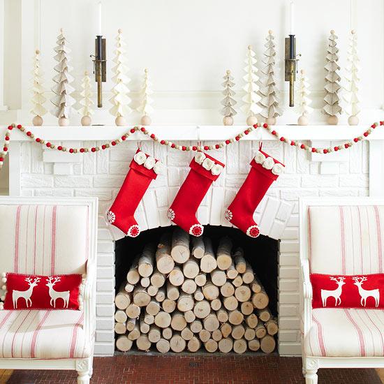 christmas-living-room-decoration-ideas-25