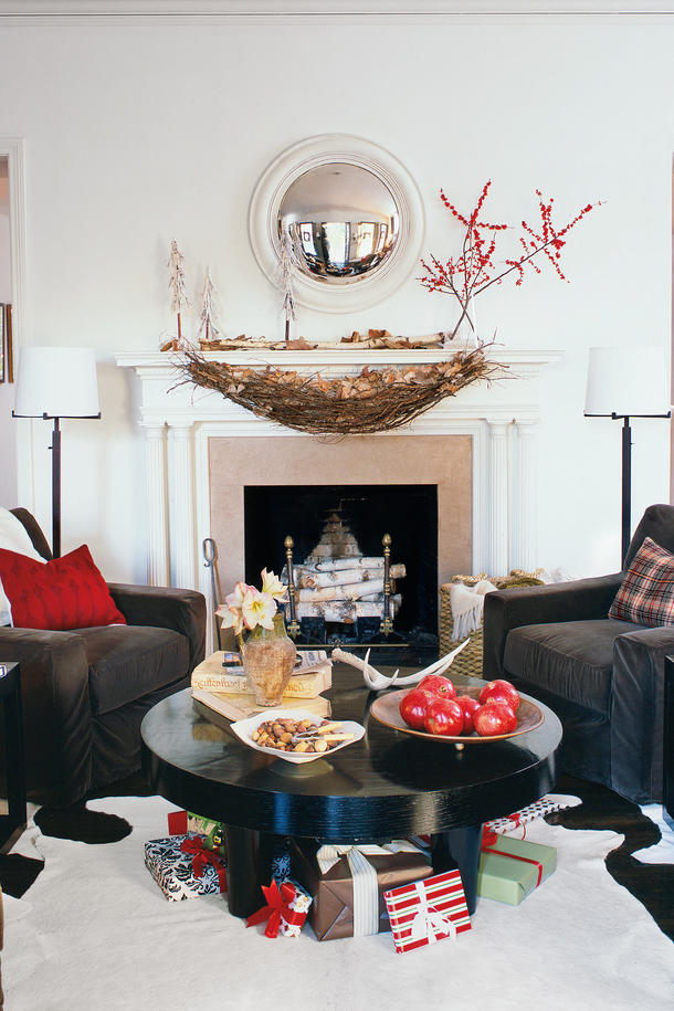 christmas-living-room-decoration-ideas-27