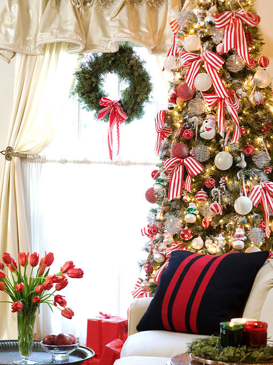 christmas-living-room-decoration-ideas-28