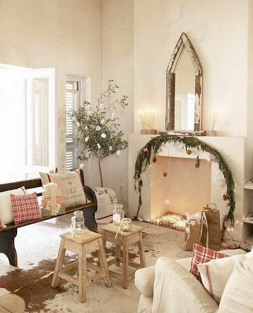 christmas-living-room-decoration-ideas-29
