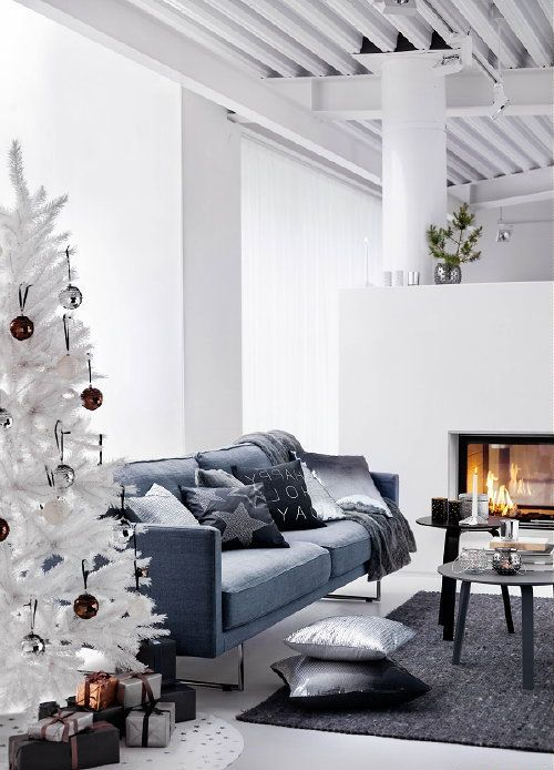 christmas-living-room-decoration-ideas-30