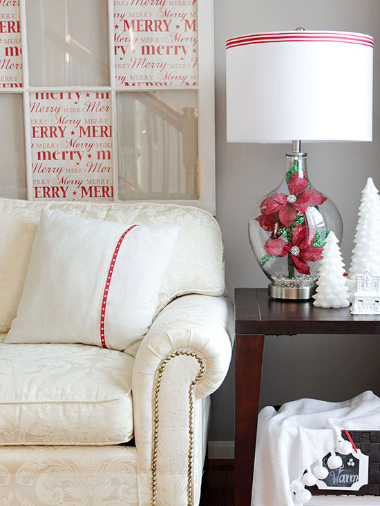 christmas-living-room-decoration-ideas-4