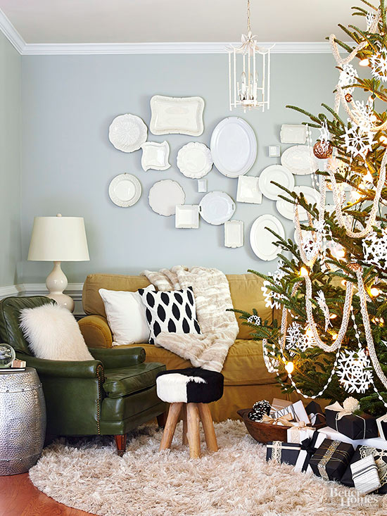 christmas-living-room-decoration-ideas-5
