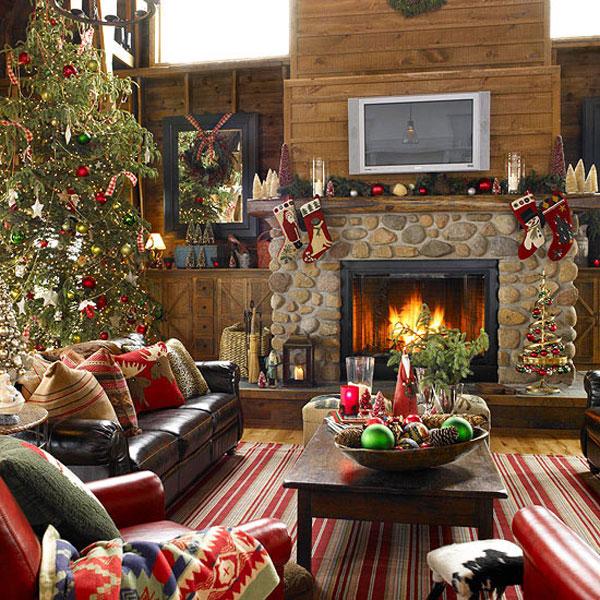 christmas-living-room-decoration-ideas-8
