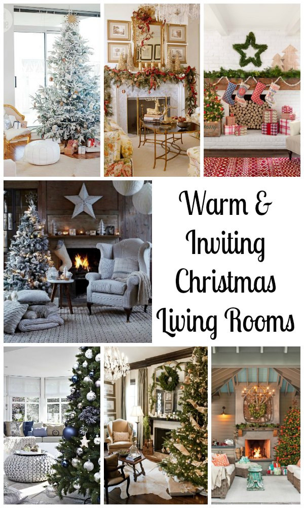 christmas-living-room-decors