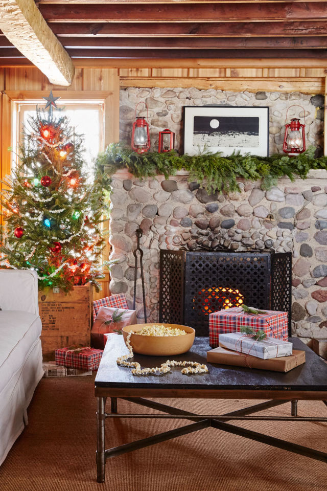 christmas-manel-decorating-idea-10