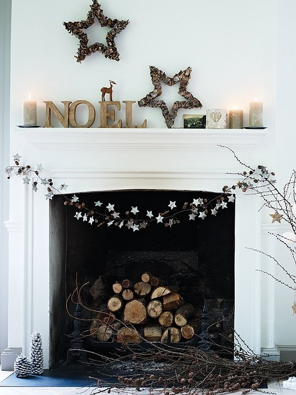 christmas-manel-decorating-idea-11