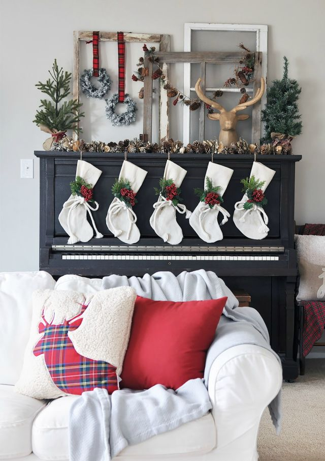christmas-manel-decorating-idea-13