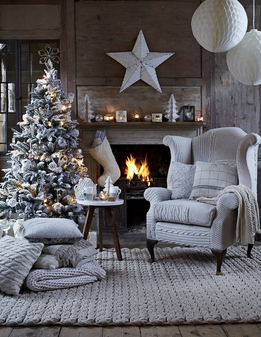 christmas-manel-decorating-idea-19
