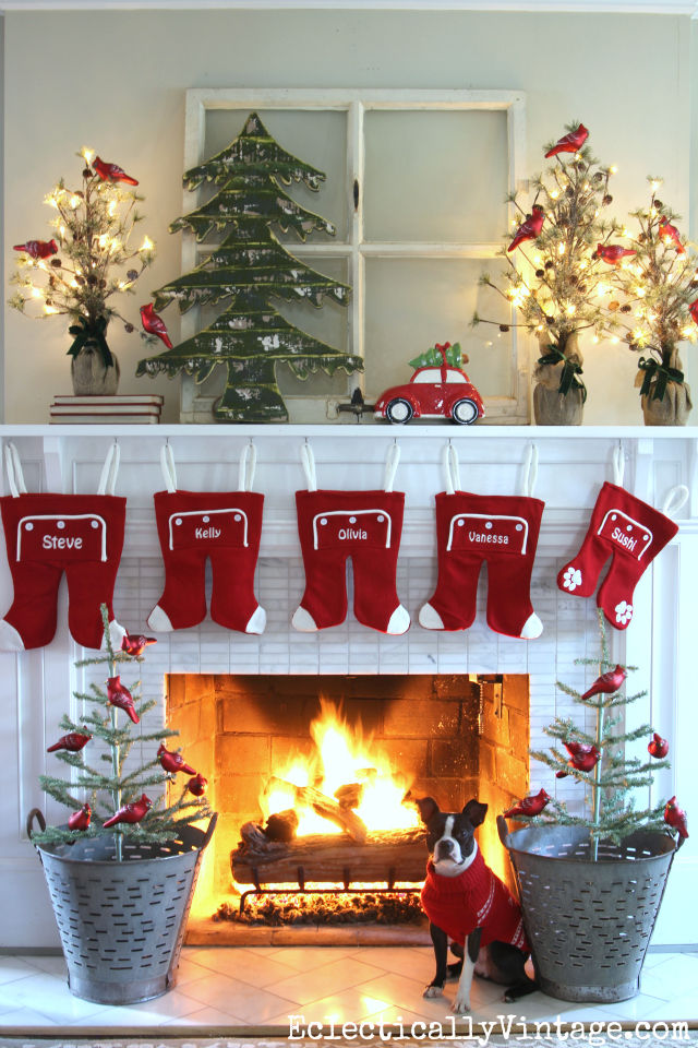 christmas-manel-decorating-idea-2