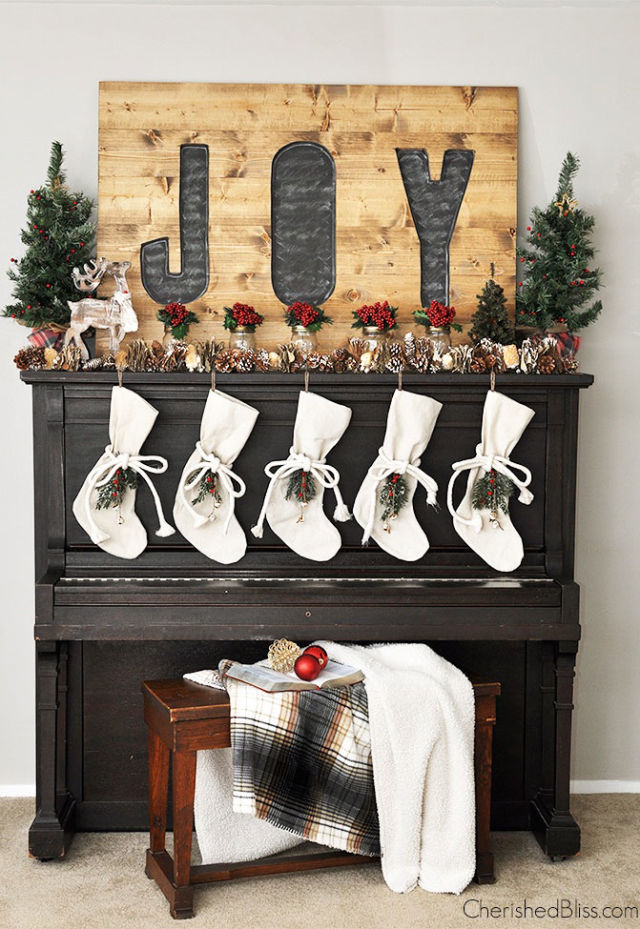 christmas-manel-decorating-idea-20