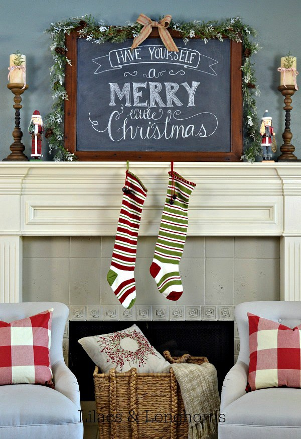 christmas-manel-decorating-idea-21