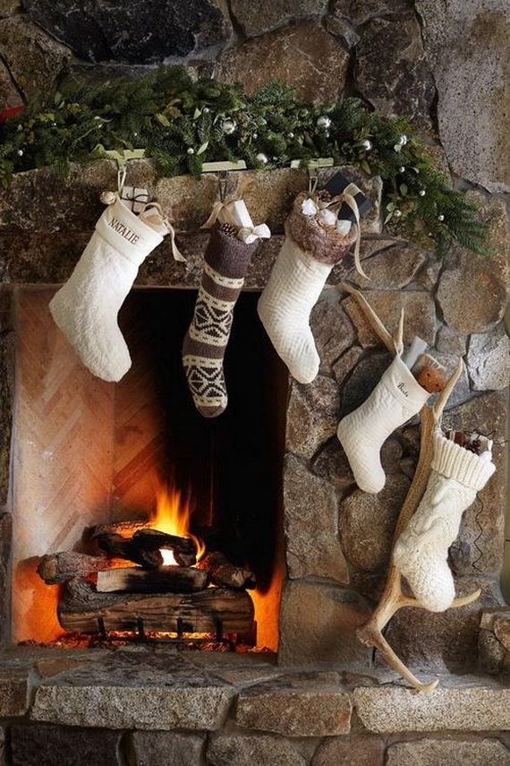 christmas-manel-decorating-idea-22