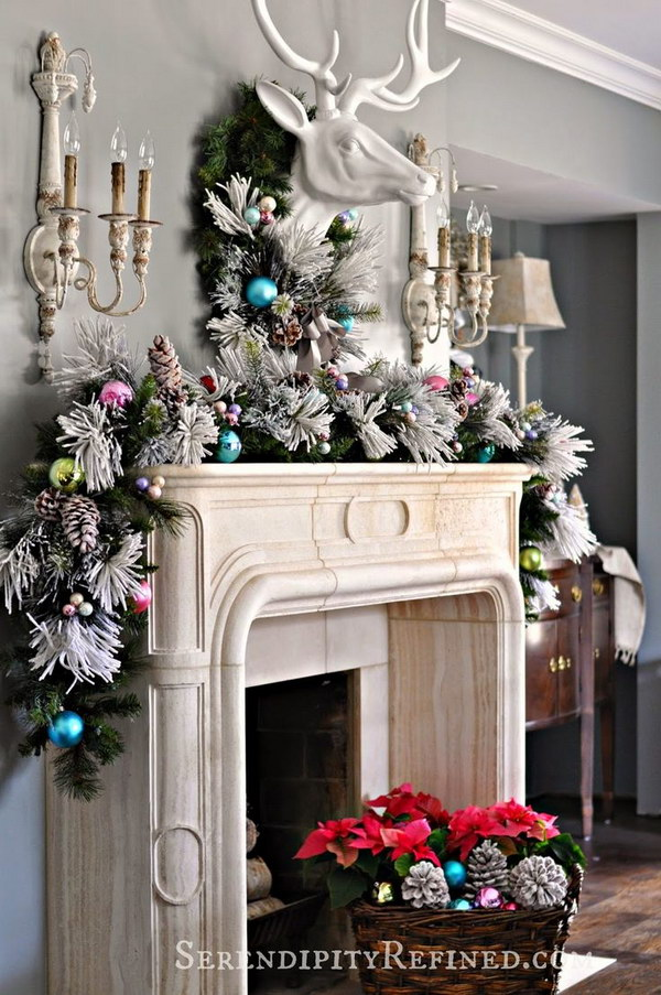 christmas-manel-decorating-idea-24