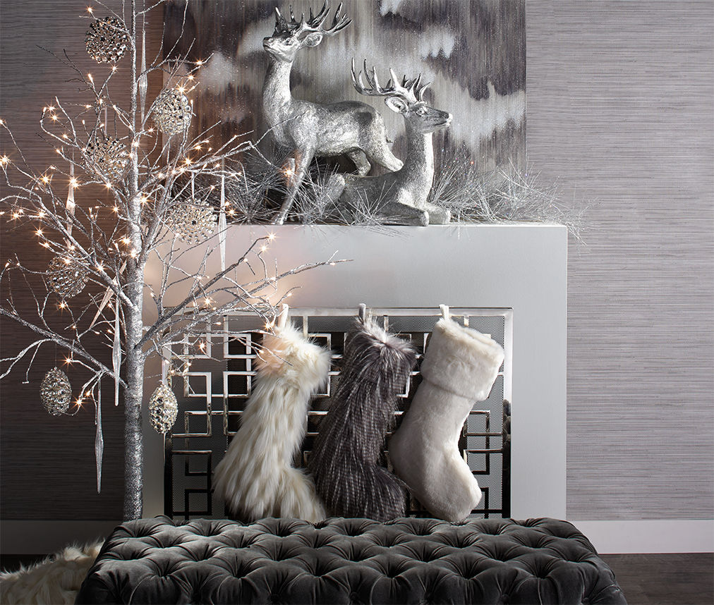 christmas-manel-decorating-idea-26