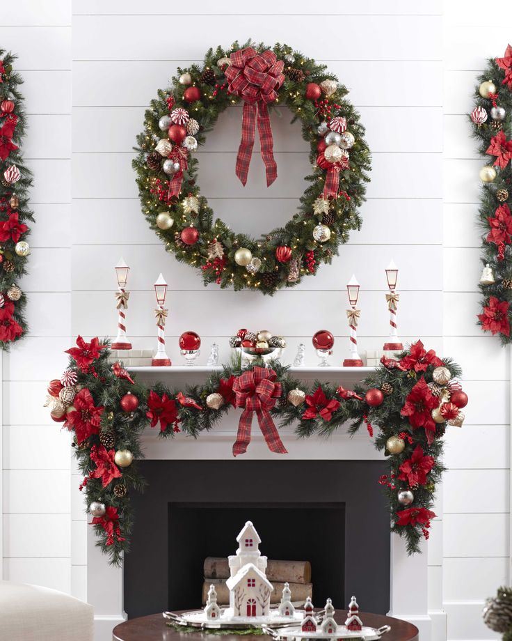 christmas-manel-decorating-idea-27
