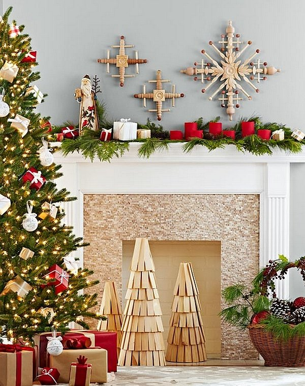 christmas-manel-decorating-idea-7