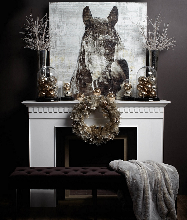 christmas-manel-decorating-idea-9