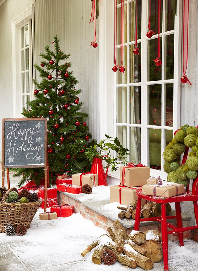 christmas-porch-decorating-ideas-11