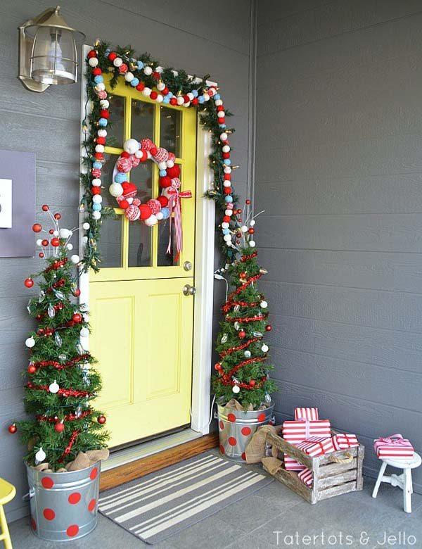 christmas-porch-decorating-ideas-13