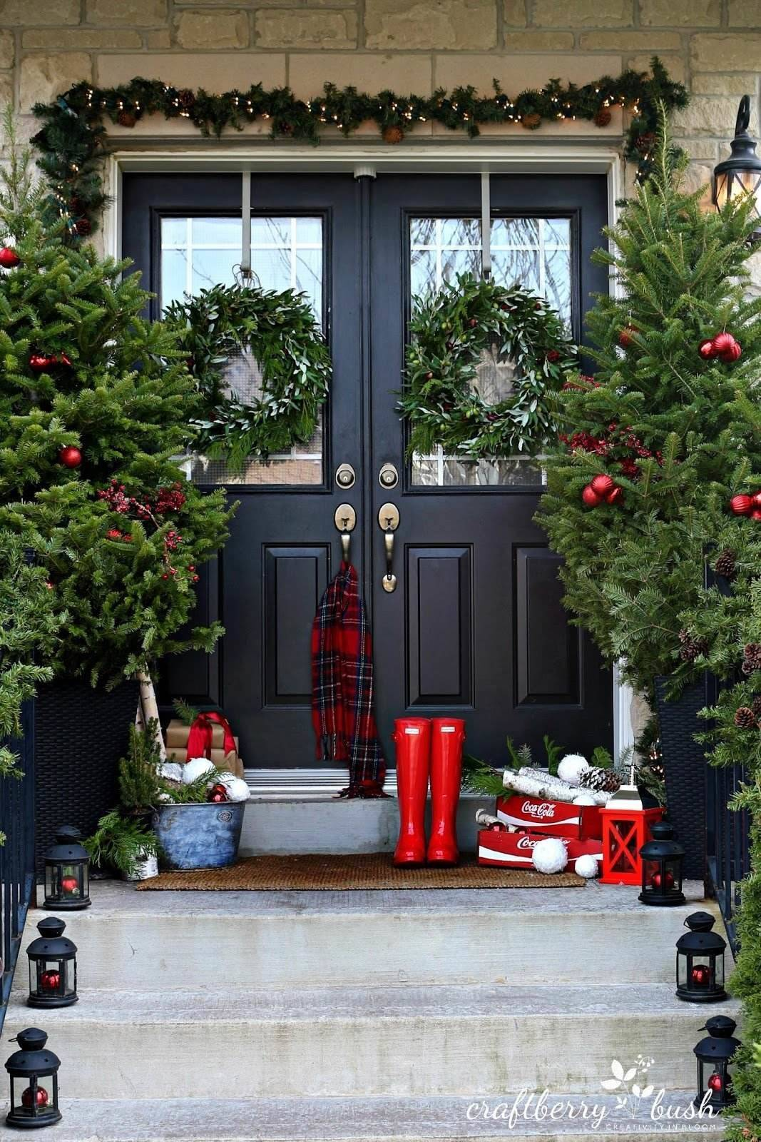 christmas-porch-decorating-ideas-14