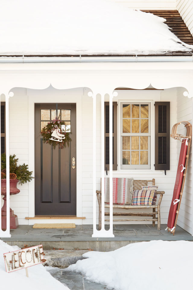 christmas-porch-decorating-ideas-15