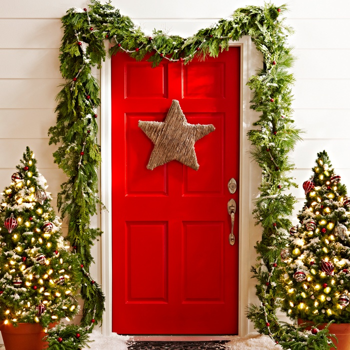 christmas-porch-decorating-ideas-16