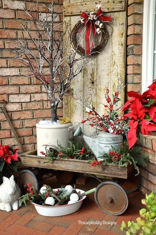 christmas-porch-decorating-ideas-18