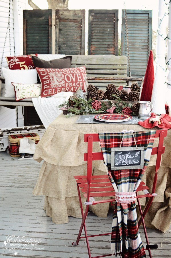 christmas-porch-decorating-ideas-19