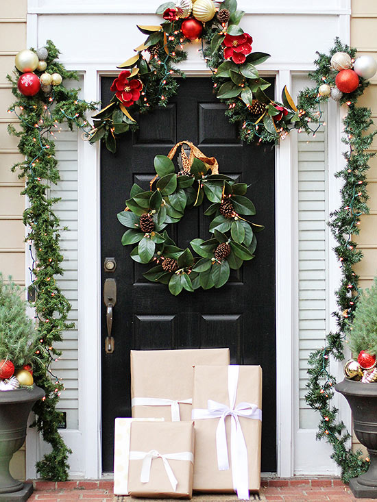 christmas-porch-decorating-ideas-24