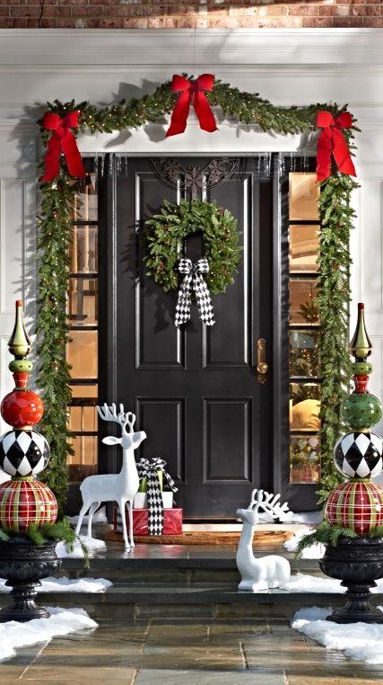 christmas-porch-decorating-ideas-27