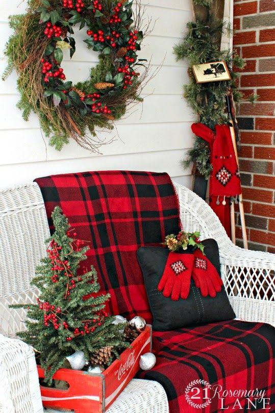 christmas-porch-decorating-ideas-3