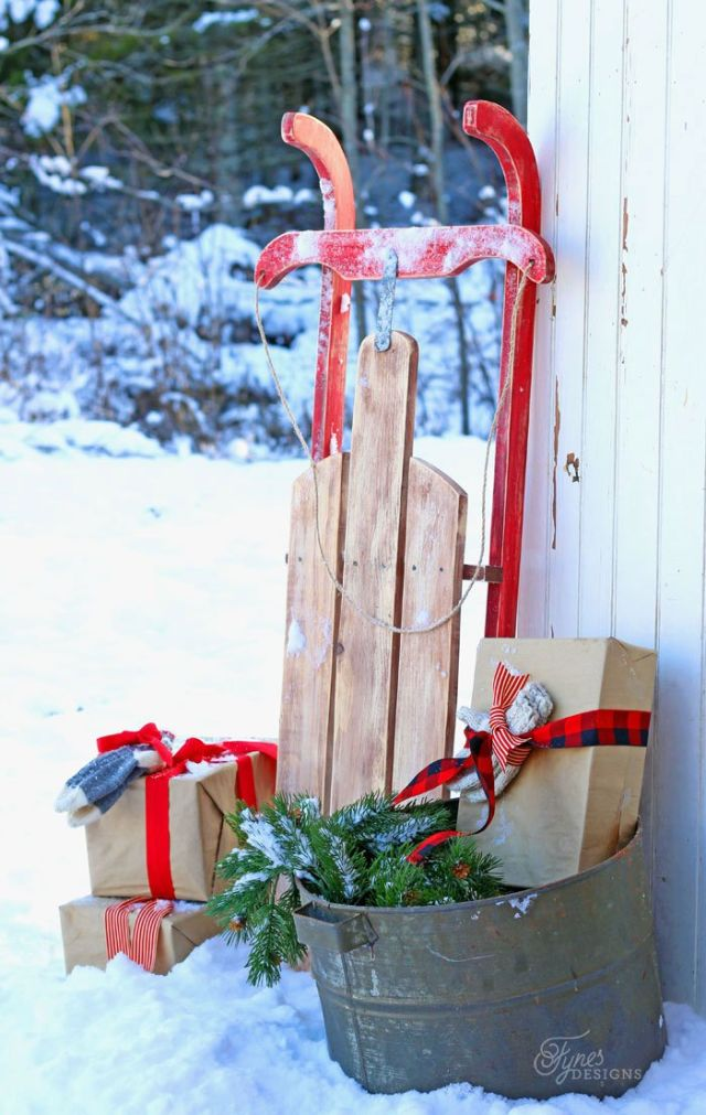 christmas-porch-decorating-ideas-30