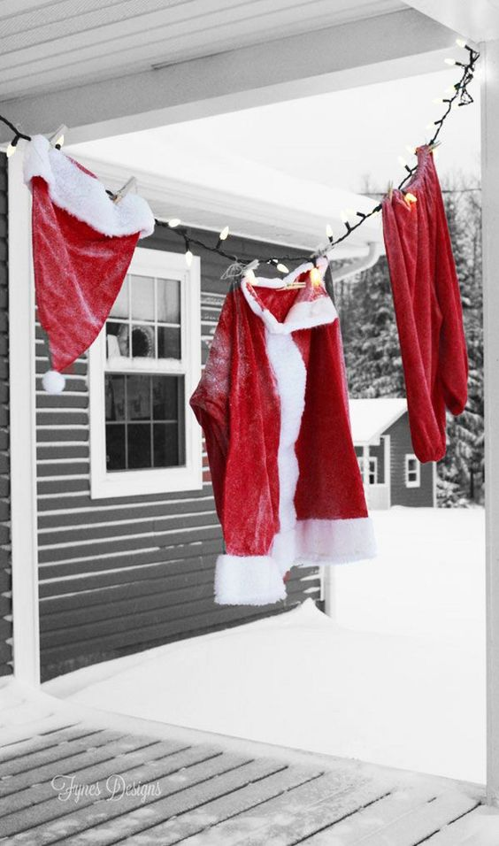 christmas-porch-decorating-ideas-4