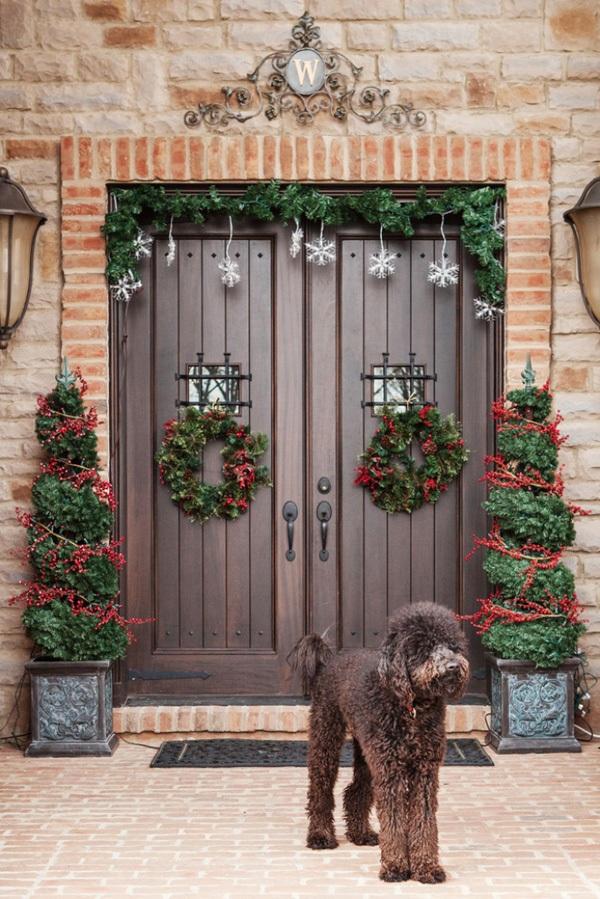 christmas-porch-decorating-ideas-6