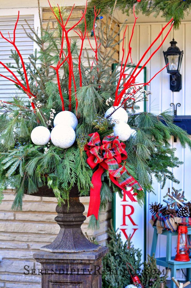 christmas-porch-decorating-ideas-8