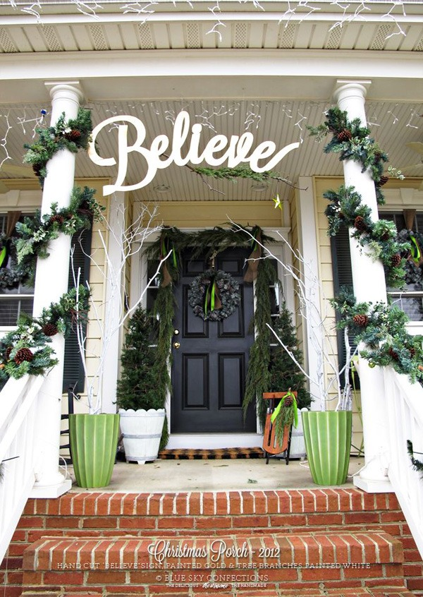 christmas-porch-decorating-ideas-9