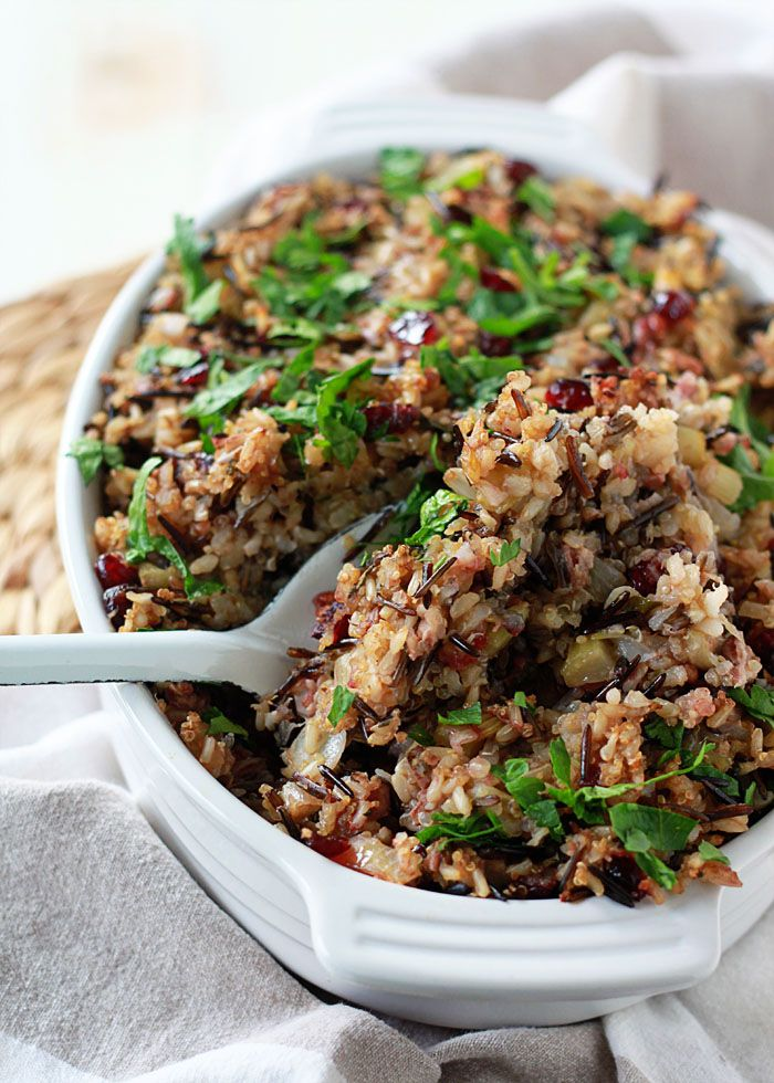 christmas-side-dish-recipes-17