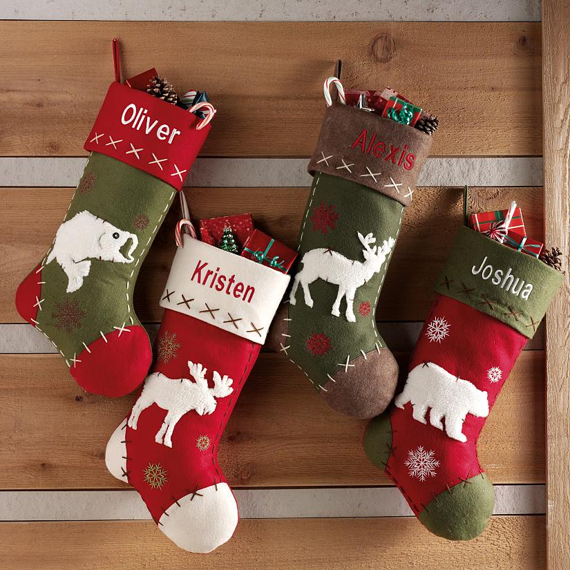 christmas-stocking-decoration-ideas-10