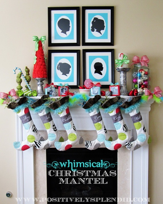 christmas-stocking-decoration-ideas-13